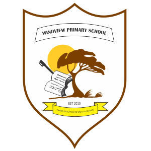 WINDVIEW PRIMARY SCHOOL